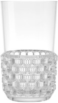 Kartell Jellies Family Cocktail - Crystal