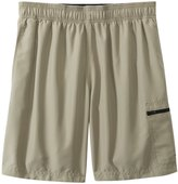 Speedo Men's Playa Volley Short 42951