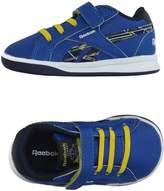 Reebok Low-tops & sneakers - Item 44964279