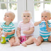 Joovy Baby Bottle Sleeve, One Size , Green