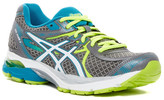 Asics GEL-Flux 3 Running Sneaker - Wide Width Available