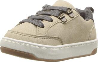 Carter's Boys' Ozzy Sneaker