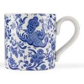 Ralph Lauren Regal Peacock Mug