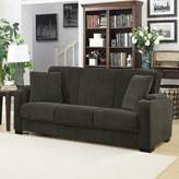 Trent Austin Design Ciera Convertible Sleeper Sofa