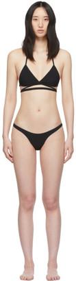 Lido Black Tredici Bikini