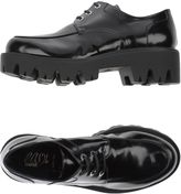 Loriblu Lace-up shoes