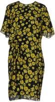 Lanvin Short dresses - Item 34763935
