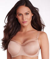 Marlies Dekkers Space Odyssey Balcony Bra - Women's