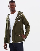 Penfield Vassan Jacket