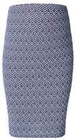 Noppies Women's Rita Maternity Pencil Skirt