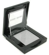 Bobbi Brown Glitter Lip Gloss Compact - No. 4 Martini - 1.9G/0.06Oz