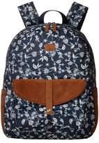 Roxy Carribean Backpack Bags