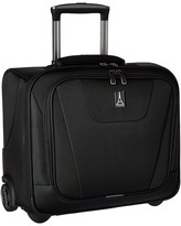 Travelpro Maxlite 4 - Rolling Tote Luggage