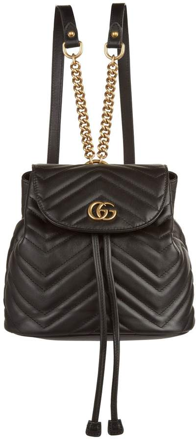 b3093fb92615a2 Gucci Drawstring Handbag - ShopStyle