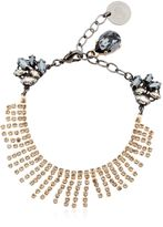 Anton Heunis The Roaring Twenties Bracelet