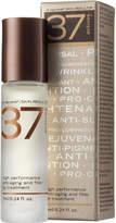 37 Actives Anti-Aging & Filler Lip Treatment