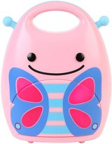 Skip Hop Zoo Nightlight - Butterfly