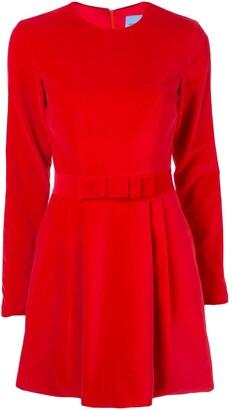 macgraw Juniper dress