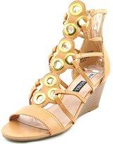 XOXO Samuel Women US 8 Wedge Sandal
