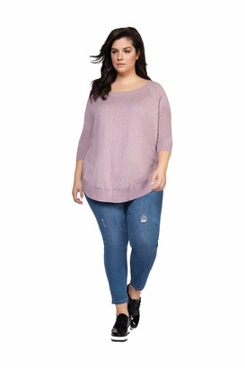 Dex Plus womens 1677044 DP Sweater