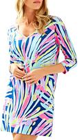 Lilly Pulitzer Cori Dress