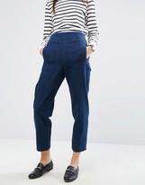 Asos 1940s Jean