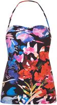 Seaspray Rio tankini top