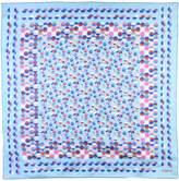 Ungaro Square scarves - Item 46483704