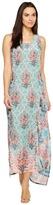 Tolani Kendall Maxi Dress Women's Dress