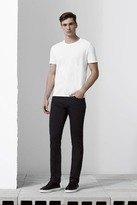 J Brand Kane Straight Fit in Quenton