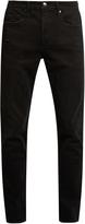 Frame L'homme straight-leg jeans