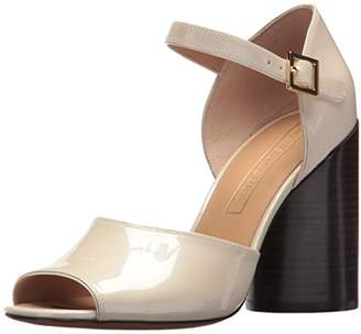 Marc Jacobs Women's Kasia Heeled Sandal