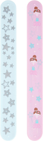 Accessorize 2x Felicity Fairy Snap Bands