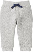 Gymboree Quilted Pants