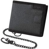 Pacsafe RFIDsafe & #153 Z100