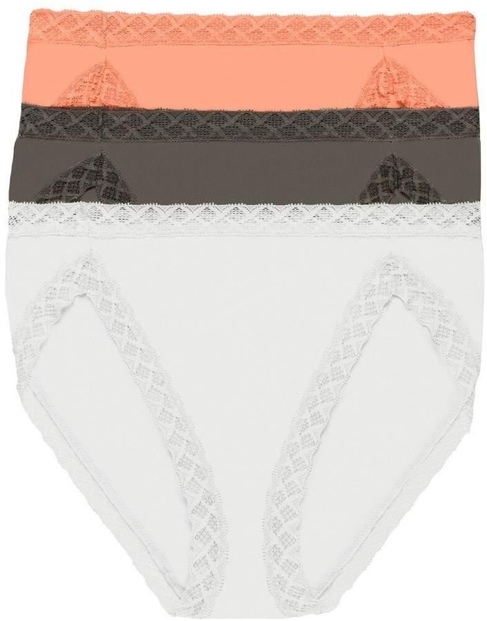 de9d87872832 French Panties - ShopStyle