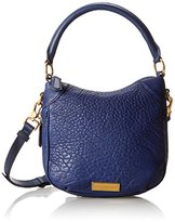Marc by Marc Jacobs Washed Up Mini Billy Cross Body Bag