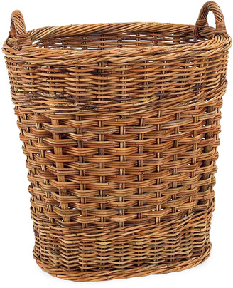 Mainly Baskets French Country Manor Basket