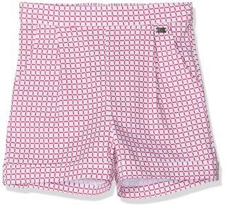 Mexx Girls Shorts