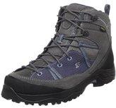 Garmont Women's Amica Hike Gtx Trail Hiking Boot