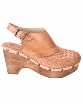 Australia Luxe Collective Margarito Tan US 11