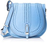 Oryany Amanda Cross-Body Bag