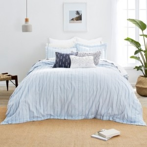 Splendid Pacifica Full/Queen Comforter Set Bedding