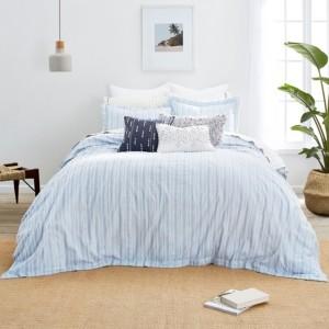 Splendid Pacifica Full/Queen Duvet Set Bedding