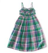 Ralph Lauren Childrenswear Toddler Girls'