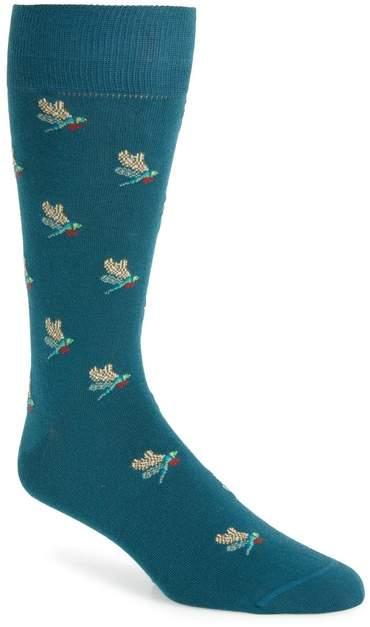 Paul Smith Dreamer Socks