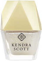 Kendra Scott Shimmer Nail Lacquer