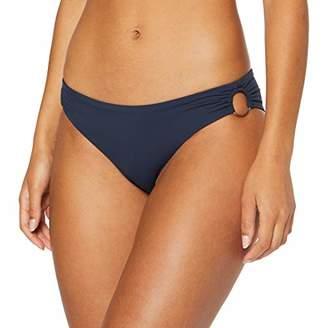 Bananamoon Banana Moon Women's Nalta Ring Bikini Bottoms,(Size: M38)