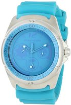 Freestyle Women's FS84941 The Hammerhead LDS Classic Round Analog Diver XS Watch