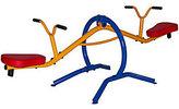 QVC Gym Dandy Pendulum Teeter Totter TT-210